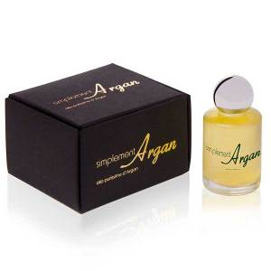 olio argan 10ml