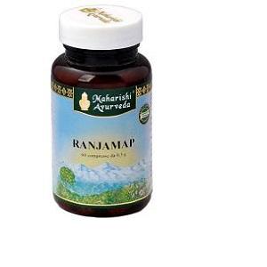 ranjamap-compresse-maharischi-ayurveda