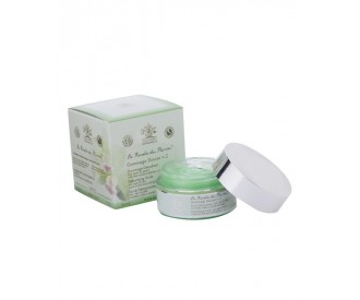 scrub-viso-detossinante-green-energy-organics