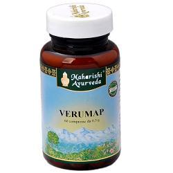 verumap-compresse-maharishi-ayurveda