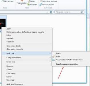Windows8_programas_padrao