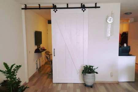 Hangstoel Voor Aan Het Plafond.Hangstoel Aan Plafond Cheap Hangstoel Aan Plafond With Hangstoel