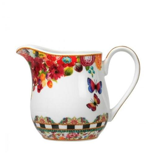 MELLI MELLO JUG SMALL 200 ML