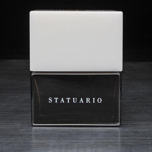 PROFUMI DEL MARMO STATUARIO Eau De Parfum 50ml