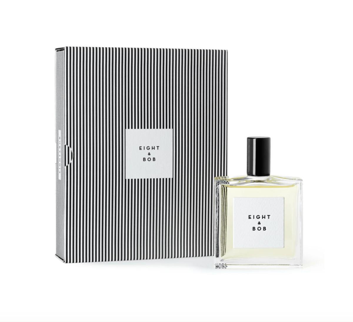 Eight & Bob Eau De Parfum 100 Ml