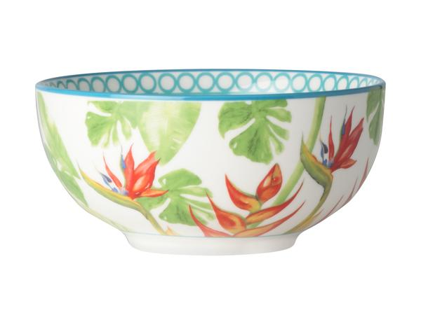 CHRISTOPHER VINE Paradiso – Paradiso Coppa Piccola Bowl 12.5cm AW0045