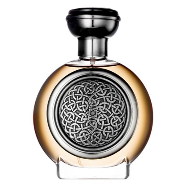 Boadicea The Victorious PROVOCATIVE Eau De Parfum 100 Ml