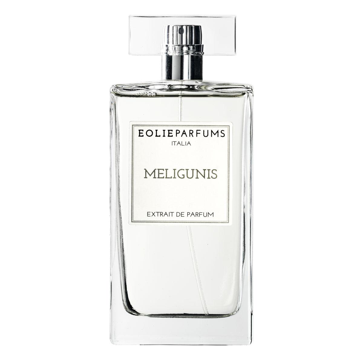 MELIGUNIS EXTRAIT DE PARFUM – Eolieparfums