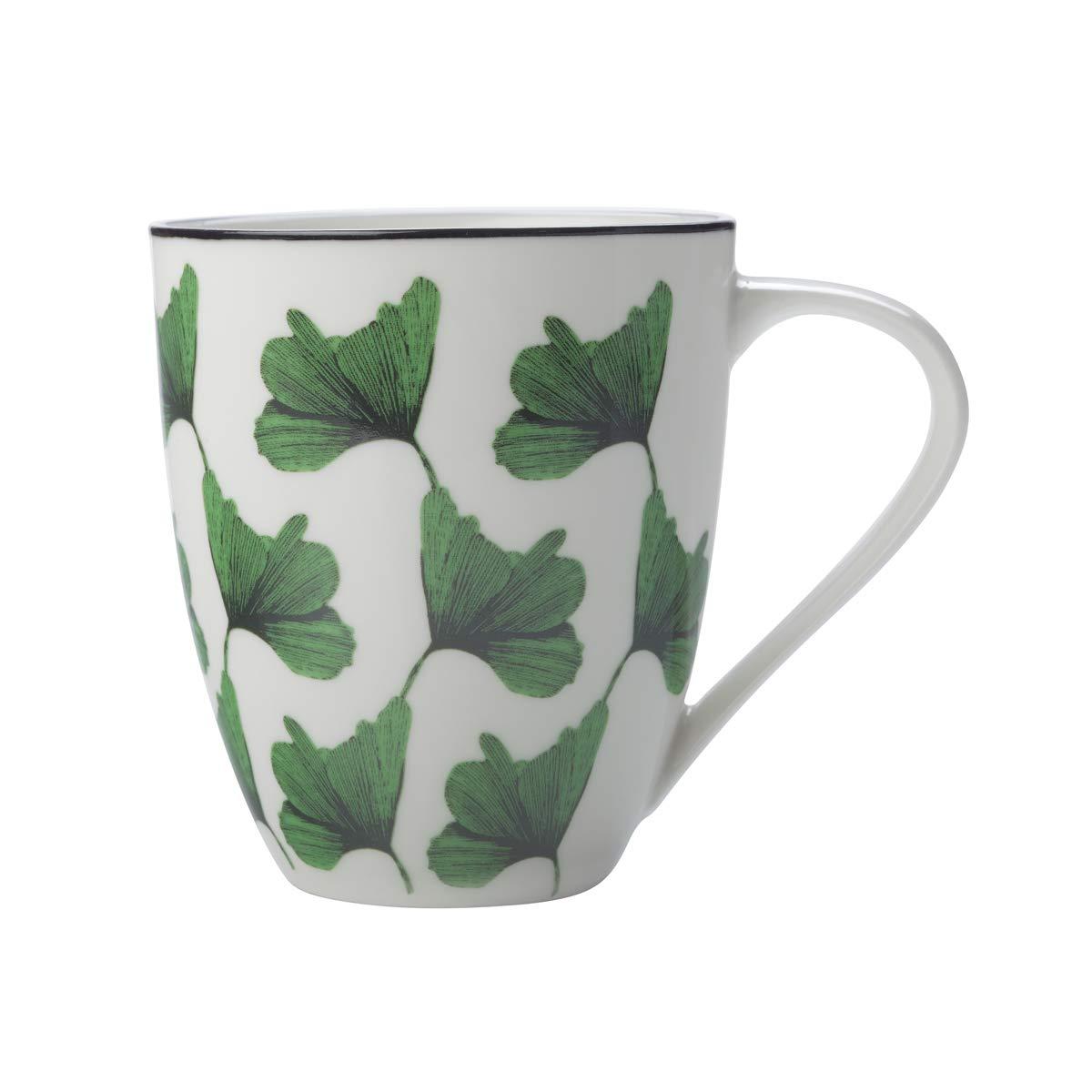 Christopher Vine – The Sanctuary Mug In Porcellana 500ml