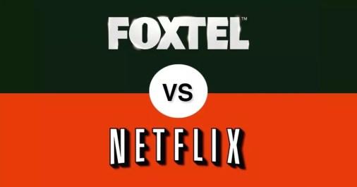 foxtel-vs-netflix-banner