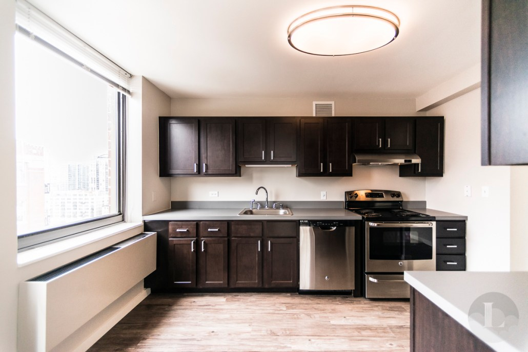 Popular Interior Design Changes In Chicago Rentals