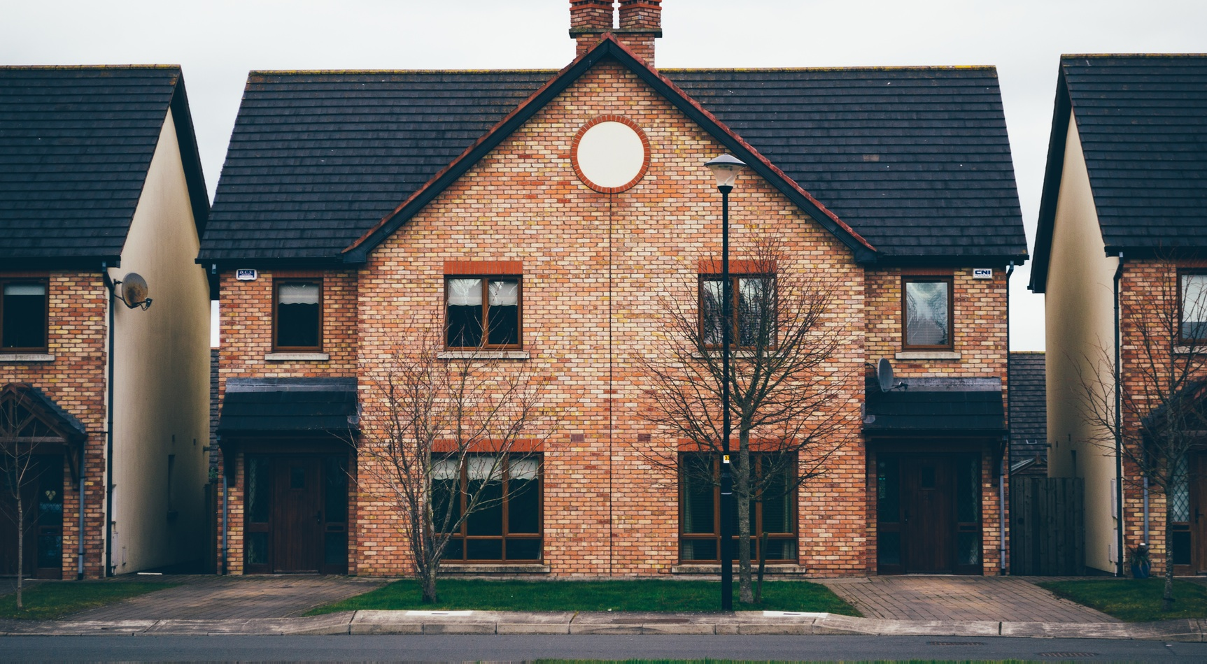 Purchasing a Short Sale Investment Property in Chicago