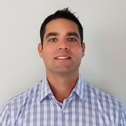 Mike Padua Real Estate Broker