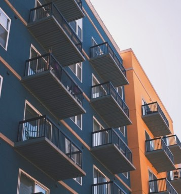 Lofty Real Estate