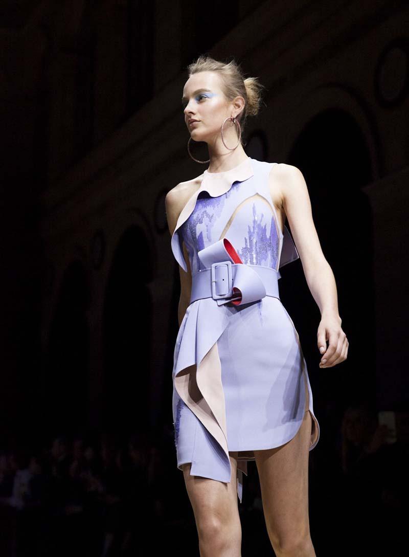 Paris-fashion-week11