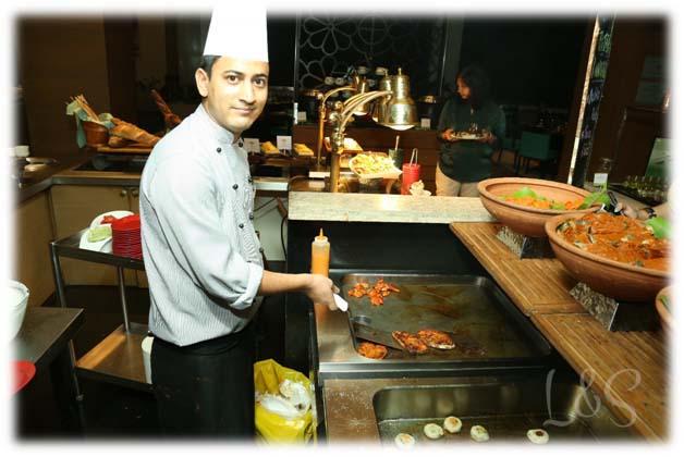 Uttar-Kannada-Food-Fest2