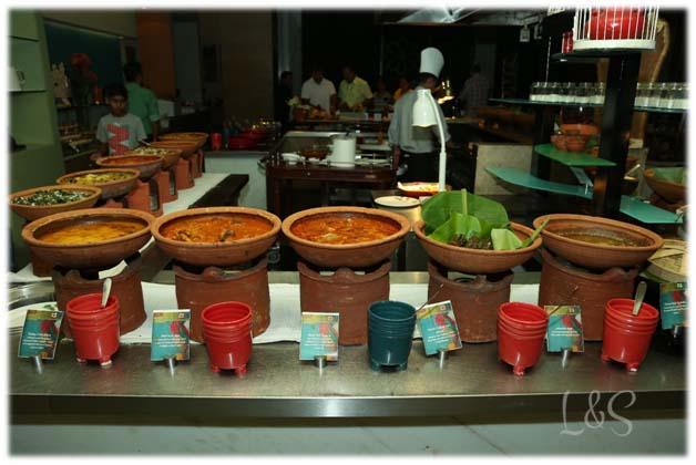 Uttar-Kannada-Food-Fest8