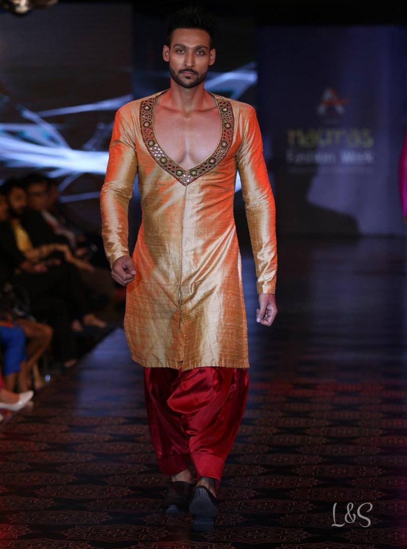 nauras-fashion14