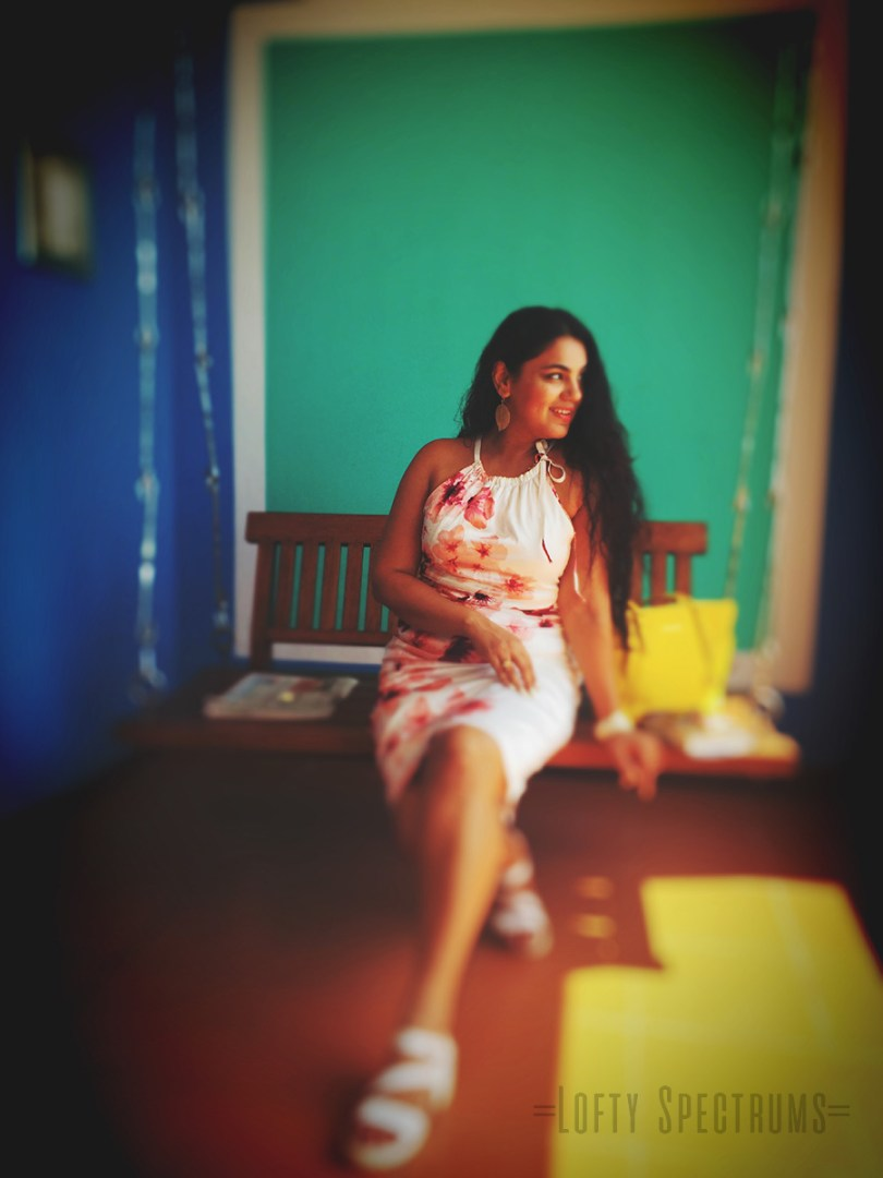 goa-holiday-anuja-pandey3