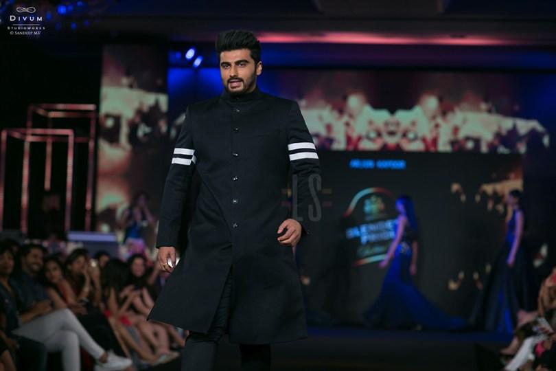 Arjun Kapoor2