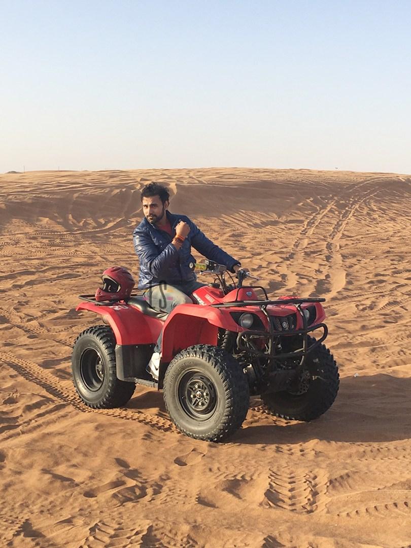 desert-safari-4