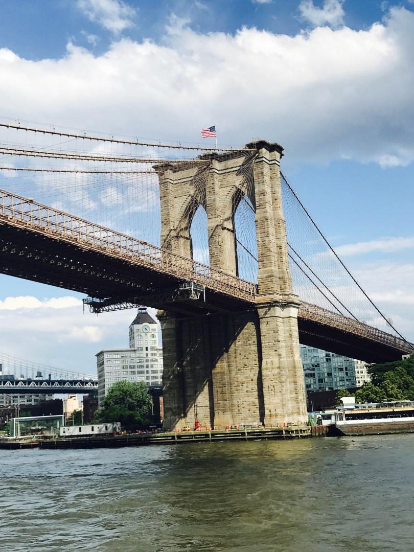 Newyork-city1