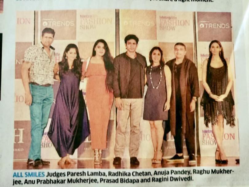 Deccan Herald2