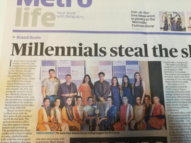 Deccan Herald5