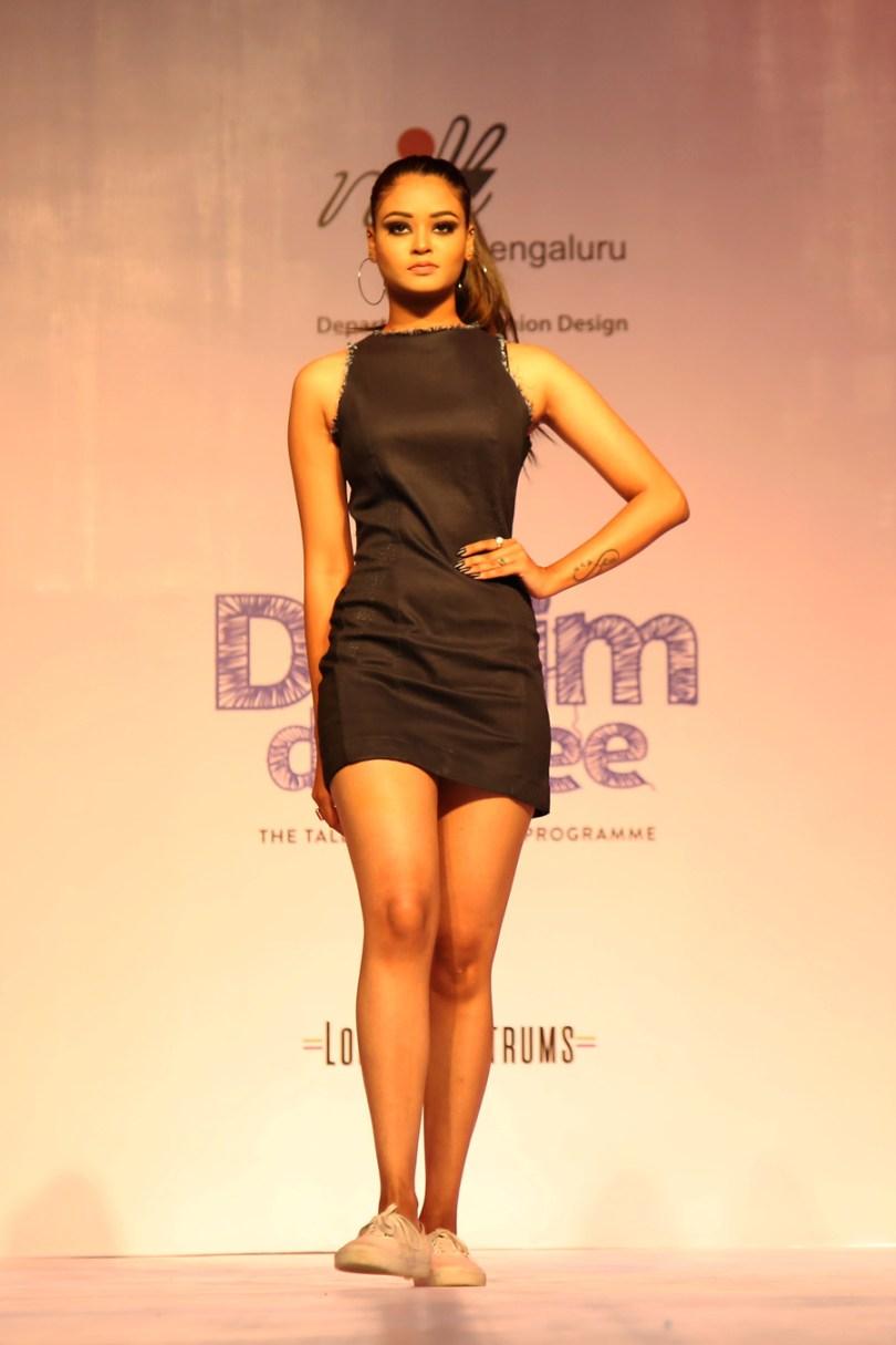 NIFT-Fashion-Show-Lee-Denims-bodyoptix (31)