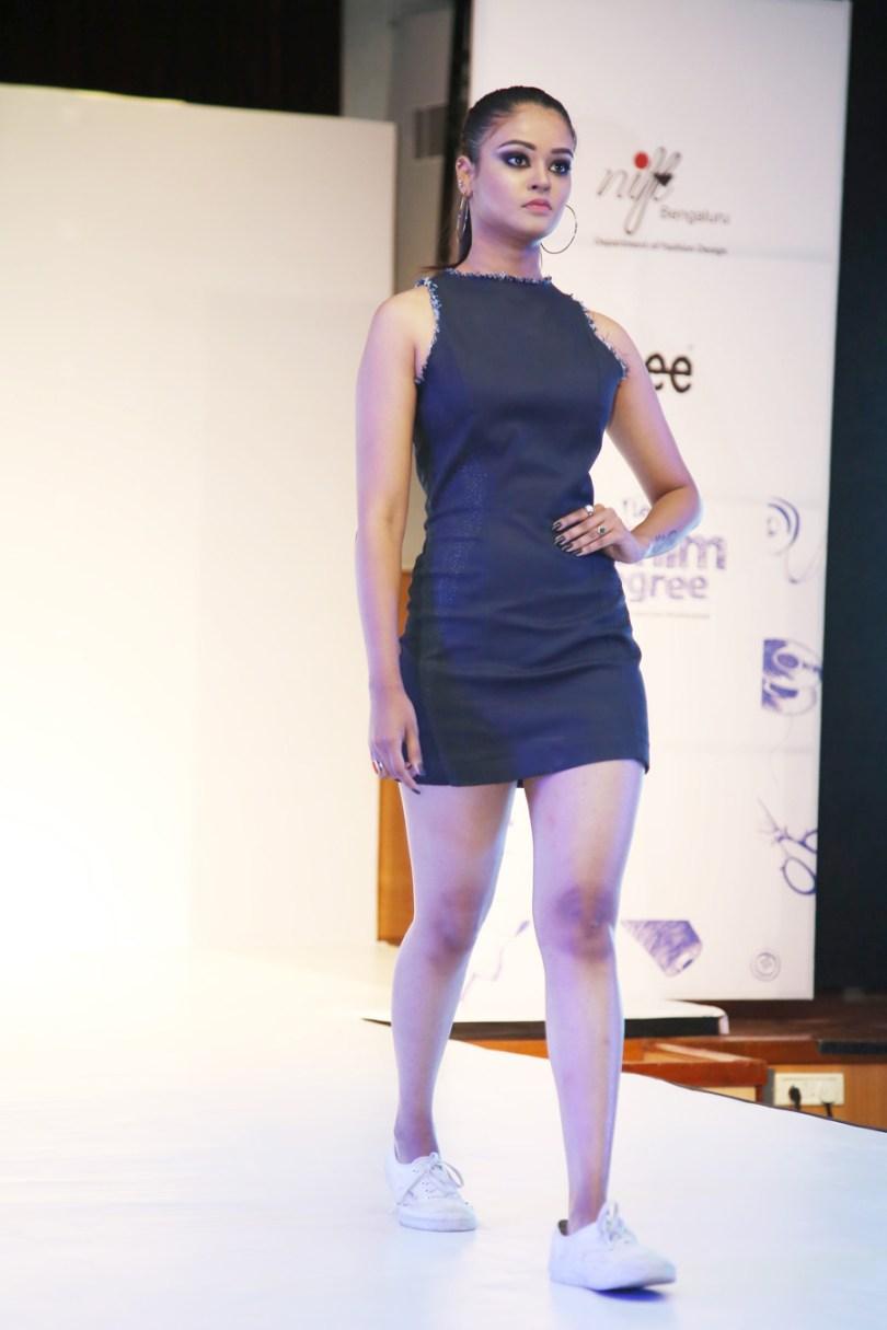 NIFT-Fashion-Show-Lee-Denims-bodyoptix (32)