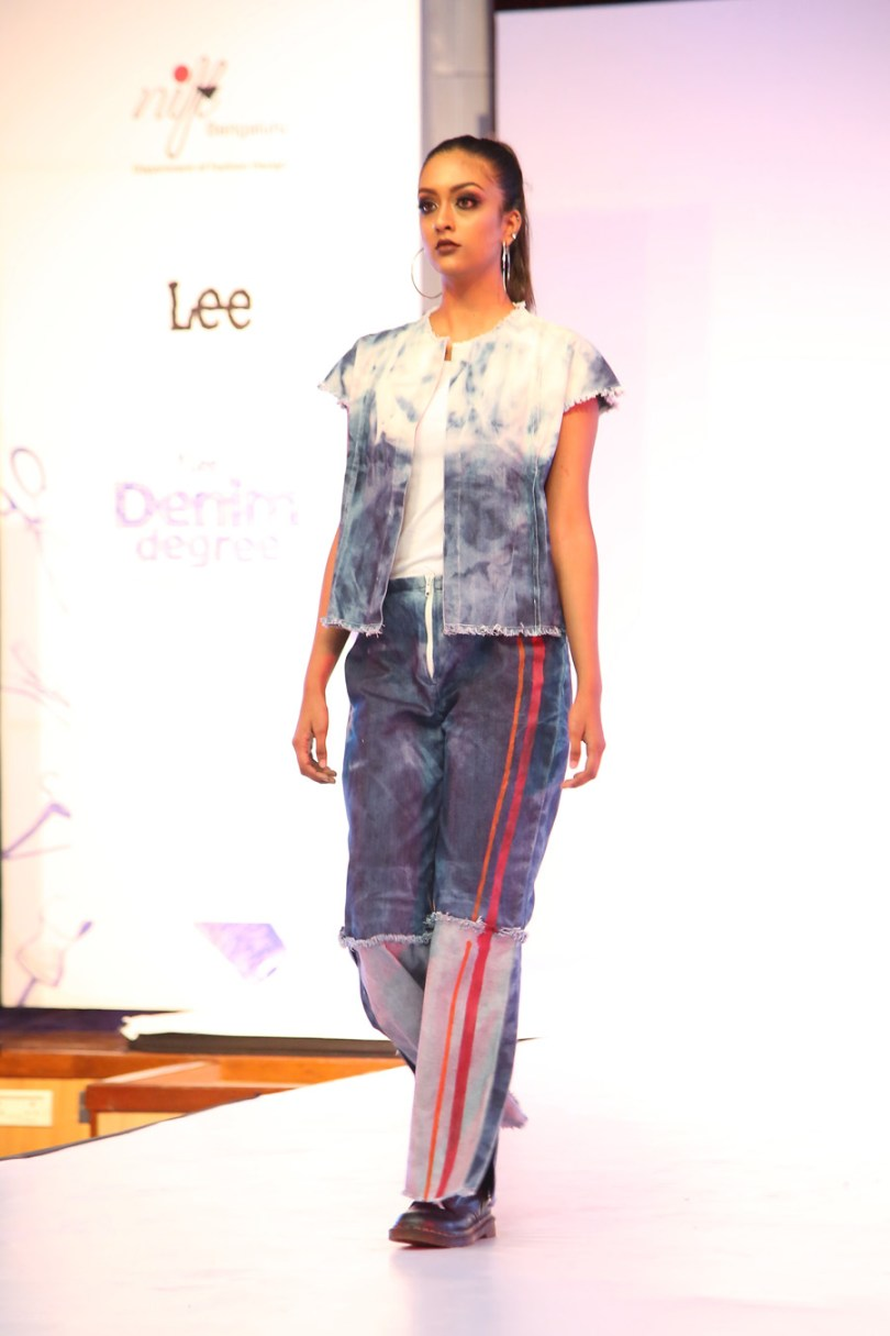 NIFT-Fashion-Show-Lee-Denims-bodyoptix (46)