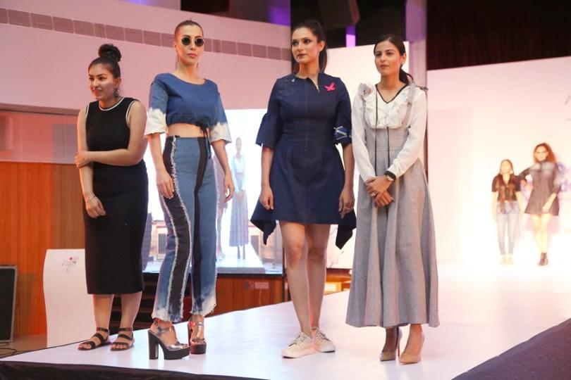 NIFT-Fashion-Show-Lee-Denims-bodyoptix (49)