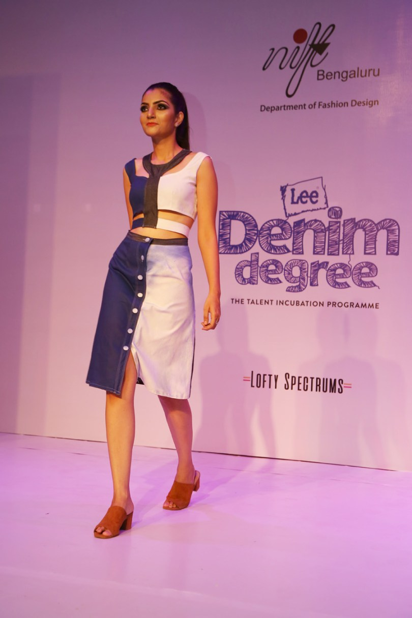 NIFT-Fashion-Show-Lee-Denims-bodyoptix (87)