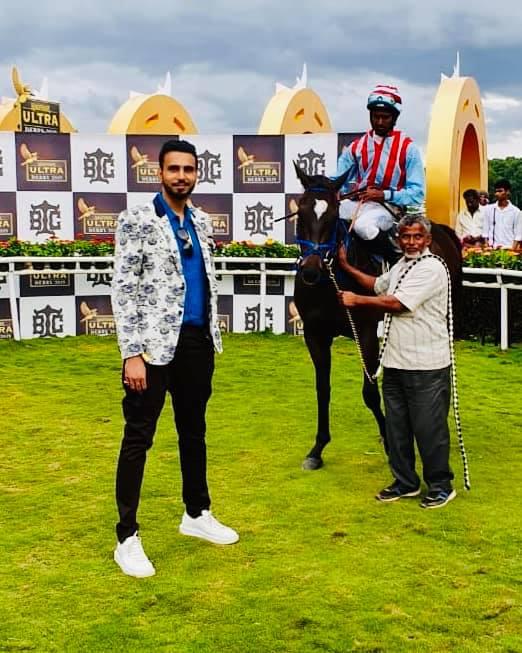 Kingfisher Ultra Derby Bangalore 2019
