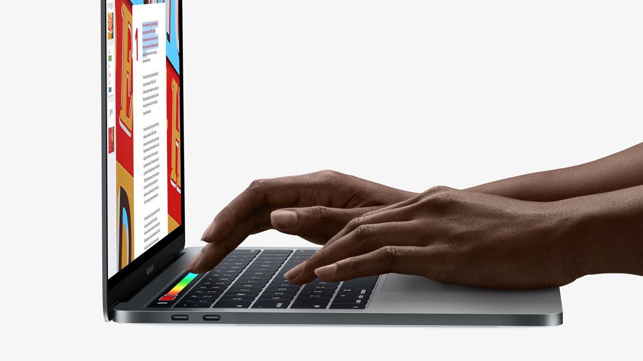 macbook-pro-05