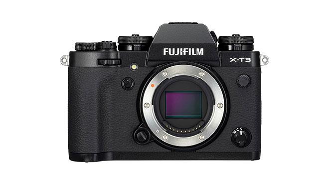 fujifilm gfx50s ii ve x t30 ii tanitildi iste turkiye fiyat ve ozellikleri 3