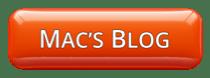 Macs blog button
