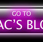 Mac's Blog