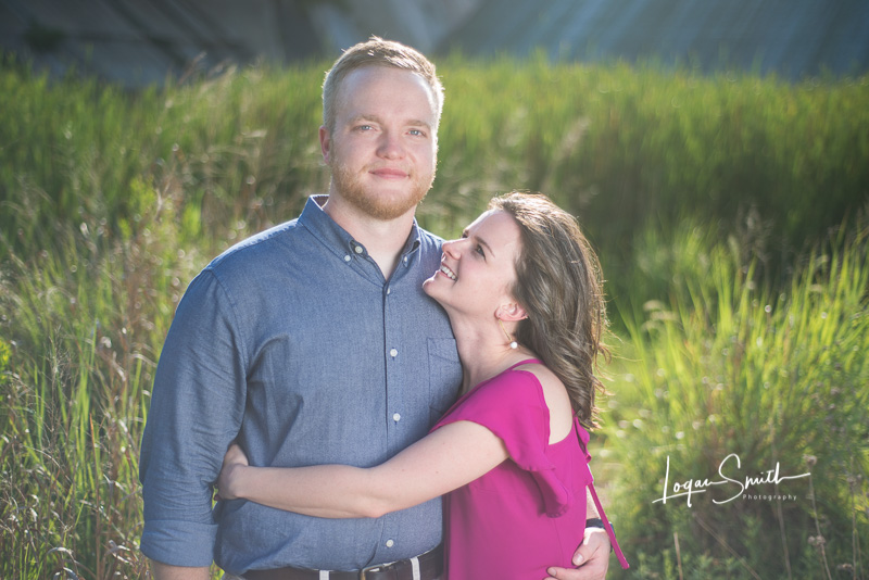 Tim-and-Amy-Lubbock-Engagment-Session-10 Tim and Amy | Lubbock Engagement Pictures