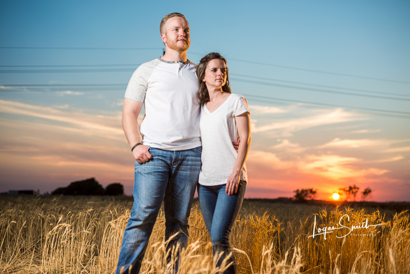 Tim-and-Amy-Lubbock-Engagment-Session-19 Tim and Amy | Lubbock Engagement Pictures