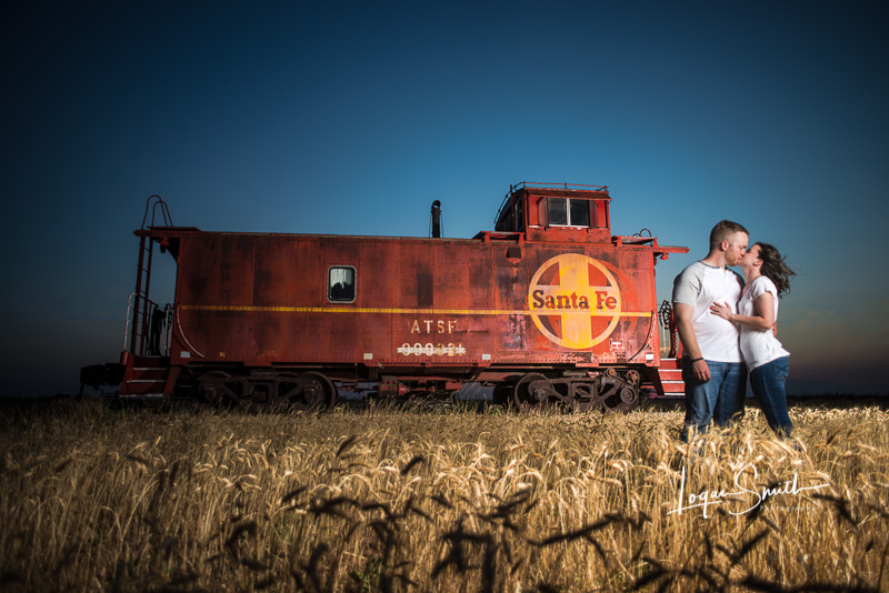 Tim-and-Amy-Lubbock-Engagment-Session-24 Tim and Amy | Lubbock Engagement Pictures