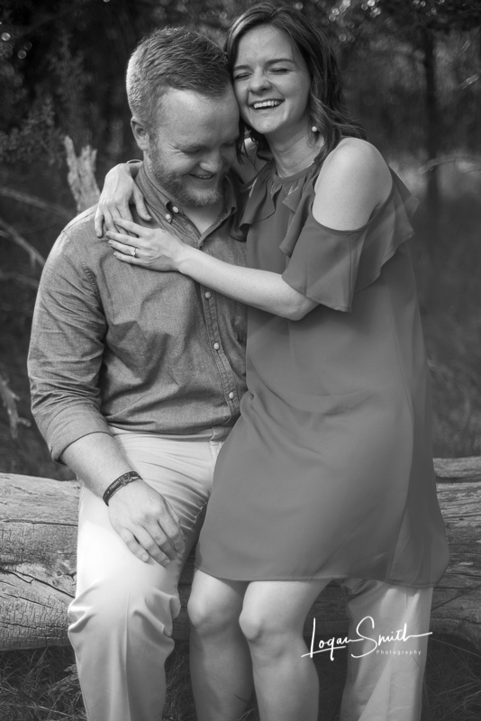 Tim-and-Amy-Lubbock-Engagment-Session-5 Tim and Amy | Lubbock Engagement Pictures
