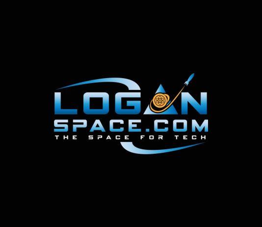 Loganspace Logo