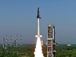 isro-rlv-td-prototype-launch-pad-satish-dhawan-space-center-lg.jpg
