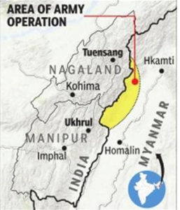 operation miyanmar