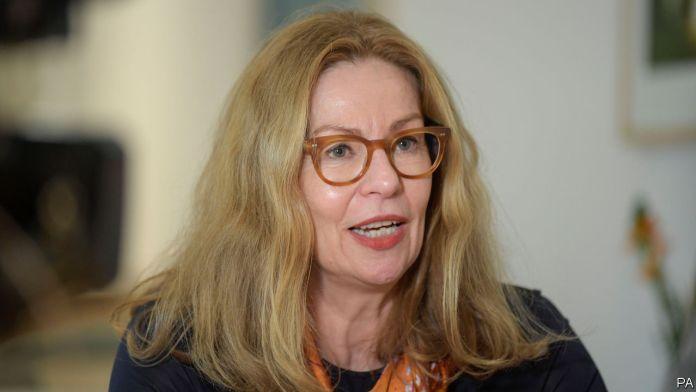 [NEWS #Alert] A money-laundering scandal costs Swedbank's boss her job! – #Loganspace AI