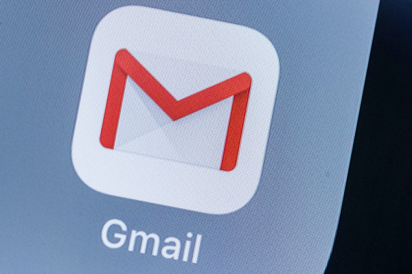 [NEWS] Gmail turns 15, gets smart compose improvements and email scheduling – Loganspace