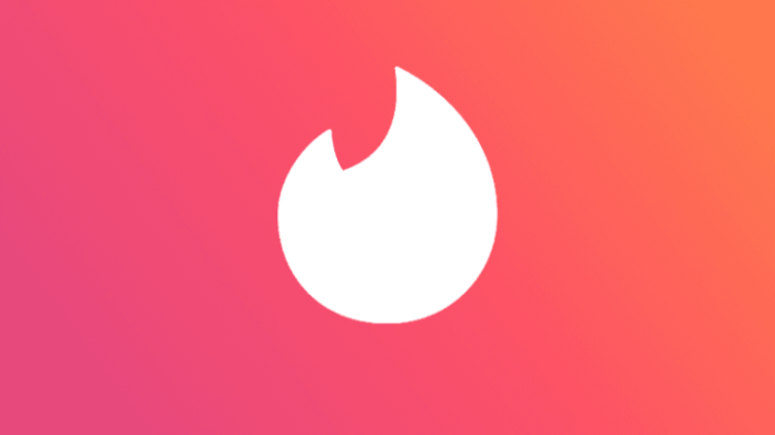 [NEWS] Tinder fills Chief Product Officer position with hiring of Ravi Mehta – Loganspace