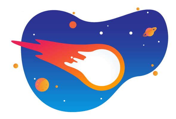 [NEWS] Cloudflare's Warp is a VPN that might actually make your mobile connection better – Loganspace