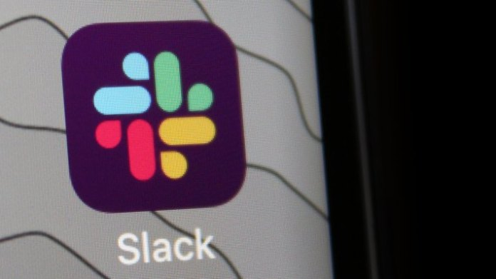 [NEWS] Slack reportedly chooses the New York Stock Exchange for its direct listing – Loganspace